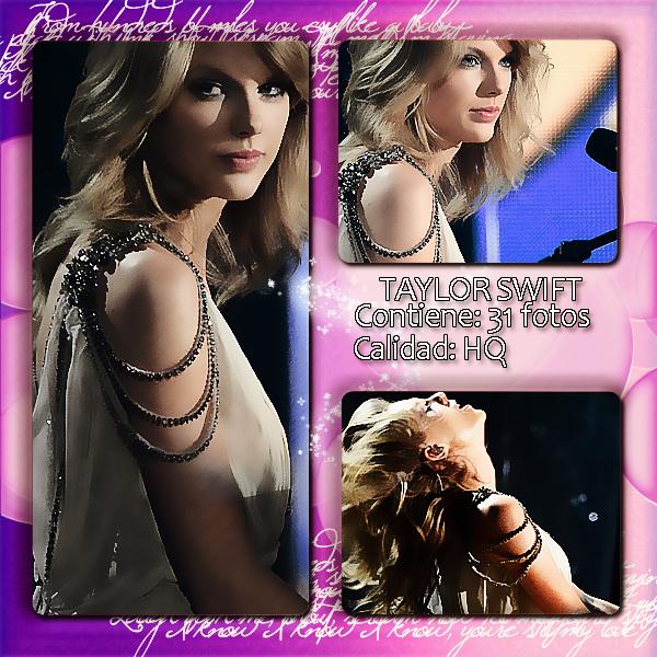 Photopack 4: Taylor Swift by SwearPhotopacksHQ