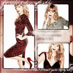 Photopack 7: Taylor Swift
