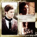 Photopack 37: Klaus Mikaelson
