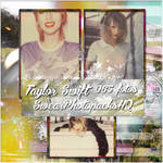 Photopack 116: Taylor Swift