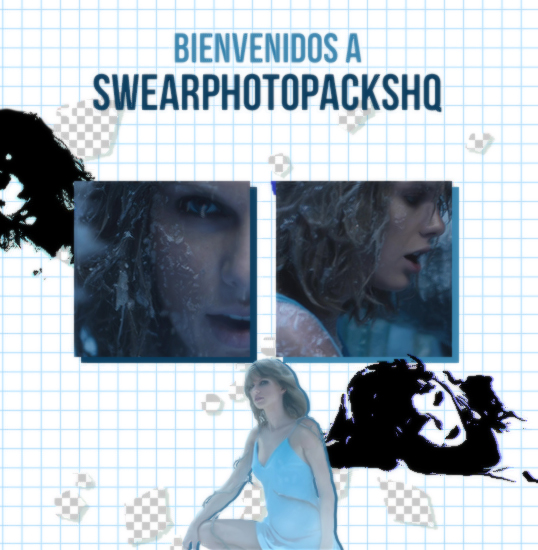SwearPhotopacksHQ's Profile Picture