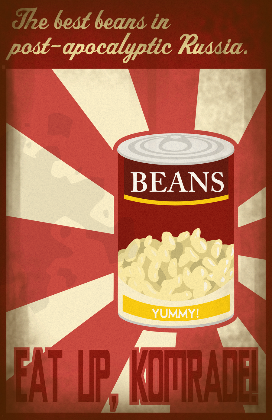 beans___day_z_by_laggycreations-d5713jp.png