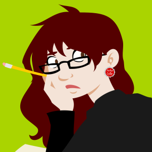 LaggyCreations's Profile Picture
