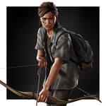 The Last of Us Part 4/5: Soft Descent