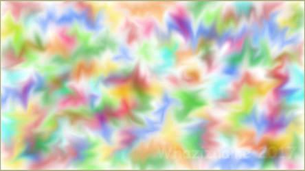 ColorBurst-02