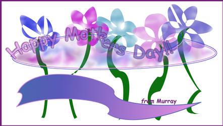 MothersDay2017-01