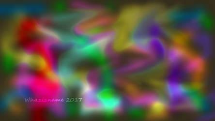 ColorBurst-03