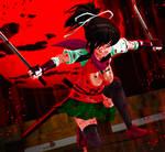 Another Asuka
