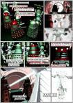 New Dalek Chronicles 1: Pg 4