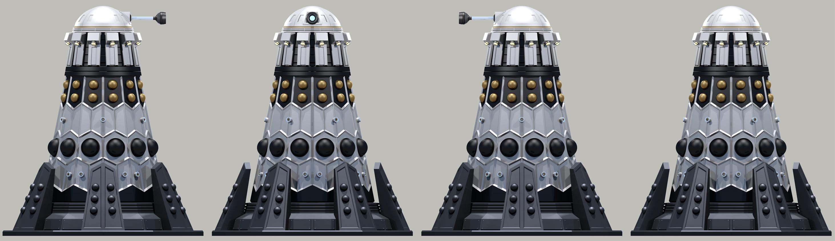 doctor who 3d tardis wallpaper