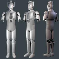 Age of steel leggings
