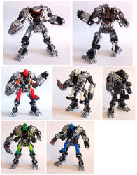 Exo-Toa by Librarian-bot