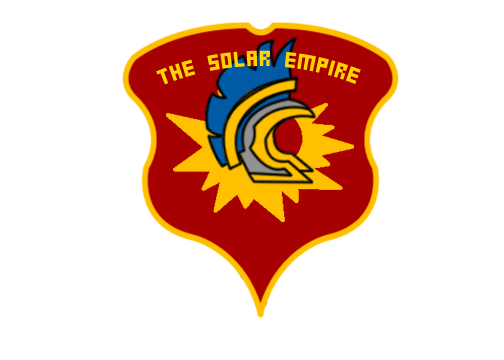 MLP: Solar Empire design sketch by Shirlendra