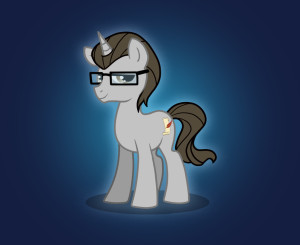 SterlingPony's Profile Picture