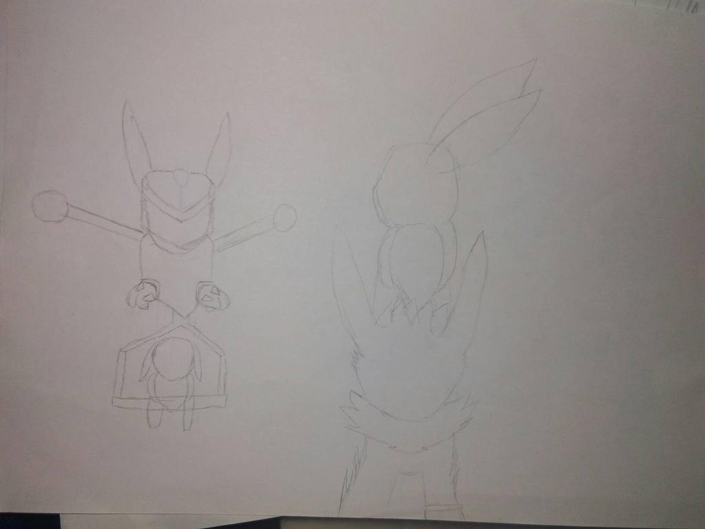 embedded_item1534712807185 by NuclearGallade25