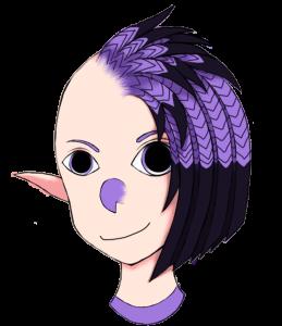 koulouberi's Profile Picture