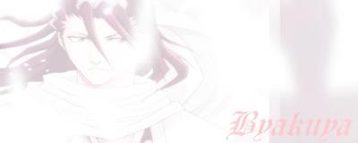 Byakuya Sig of fire by True-Sasuke