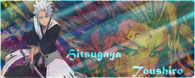 Hitsugaya Sig by True-Sasuke