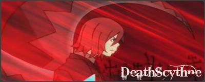 DeathScythne Spirit Sig by True-Sasuke
