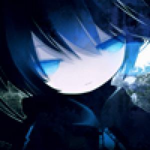 True-Sasuke's Profile Picture
