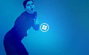 Onision Whoring Out On Windows