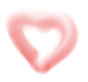 Heart by iingo