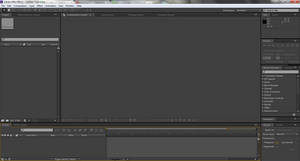 what is after effects