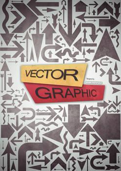 Vector Graphic