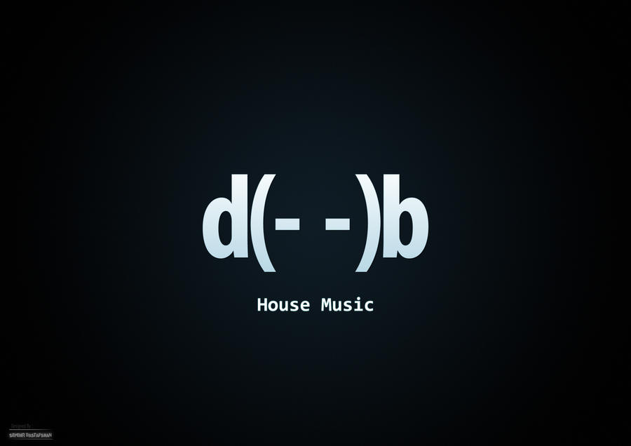 House house music for House music 2012