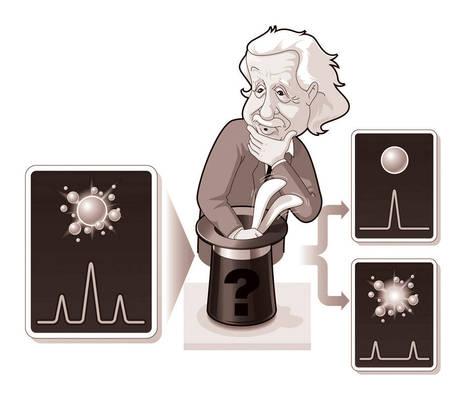 78-SVJ-Einstein-Quantique2a