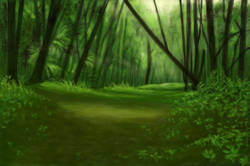 Kisanagijeva kuca Anime_forest_not_my_work_by_arashimoto-d21wepm