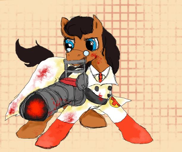 tf2_pony_medic_by_glaciespavo-d6wpjxw.pn