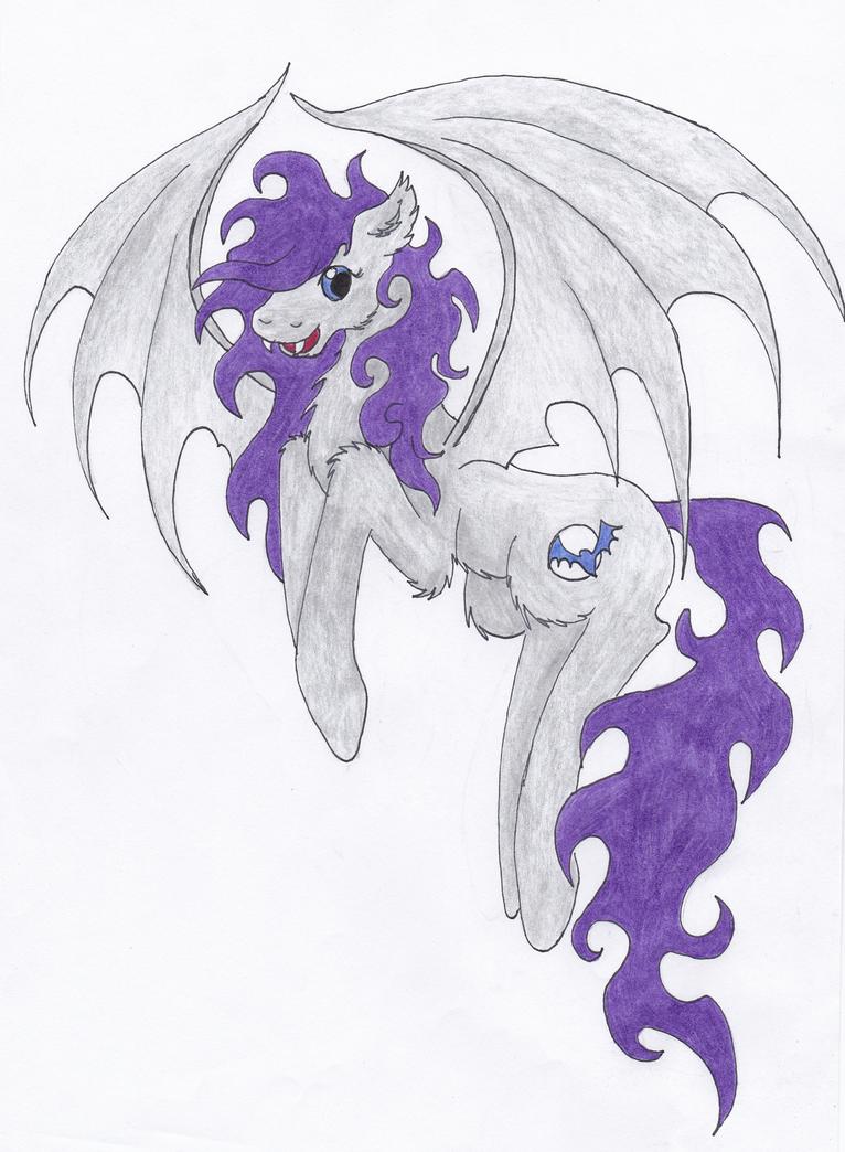 _oc__moonlight_bat_by_glaciespavo-d7ezr7