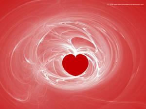 heartbeat 1024x768