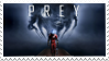F2U Prey 2017 Stamp by hyperdriive