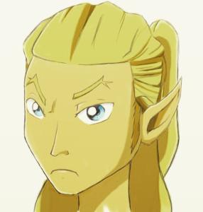 HDKiddo's Profile Picture