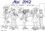 2012 Highlights 5
