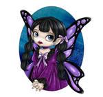 lolita faerie - classic