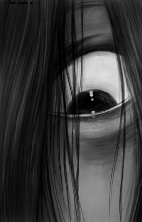 Sadako by Izabella