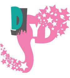 DJ Syd by JoFloKC