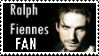 Ralph Fiennes fan by Kellieta