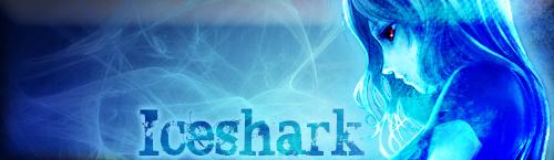 iceshark4's Profile Picture