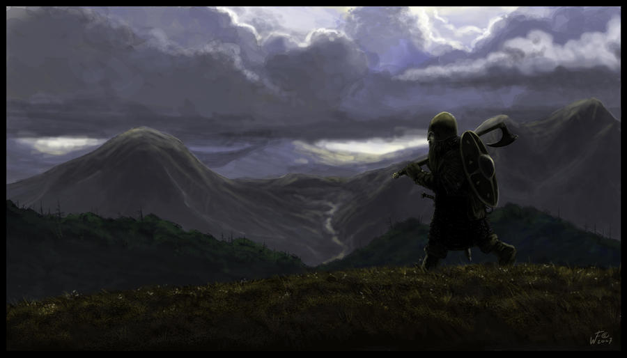 http://fc00.deviantart.net/fs21/i/2007/259/4/0/Mountain_warrior_by_WF74.jpg