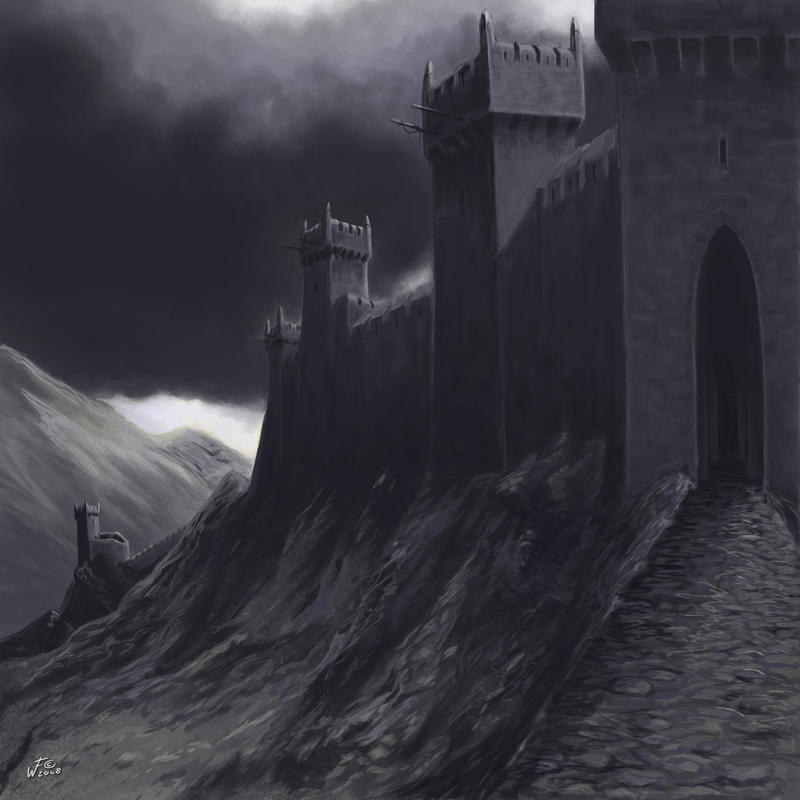 http://fc04.deviantart.net/fs41/i/2009/008/2/7/Lair_of_the_Witch_king_by_WF74.jpg