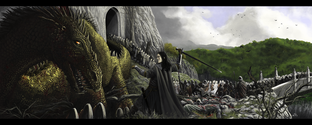 http://fc09.deviantart.net/fs51/i/2009/274/1/e/The_Fall_Of_Nargothrond_by_WF74.png
