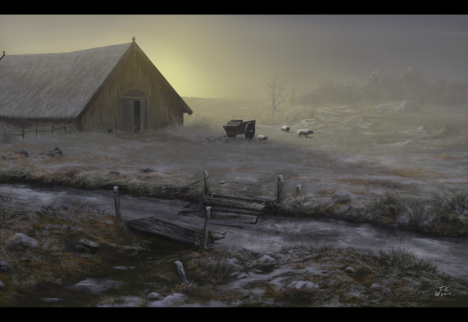 http://fc09.deviantart.net/fs71/i/2012/345/5/8/environment_study_07___the_hall_by_woutart-d5nr2up.png