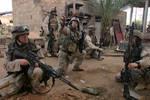 Baghdad13