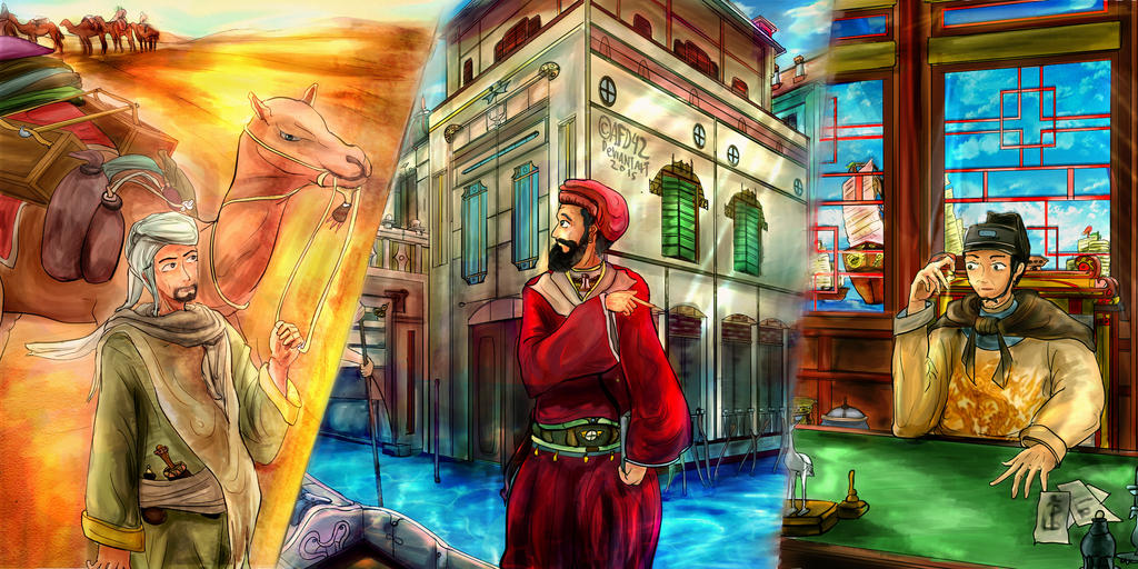 marco polo ibn battuta Start studying ibn battuta + marco polo + zheng he + machiavelli learn vocabulary, terms, and more with flashcards, games, and other study tools.
