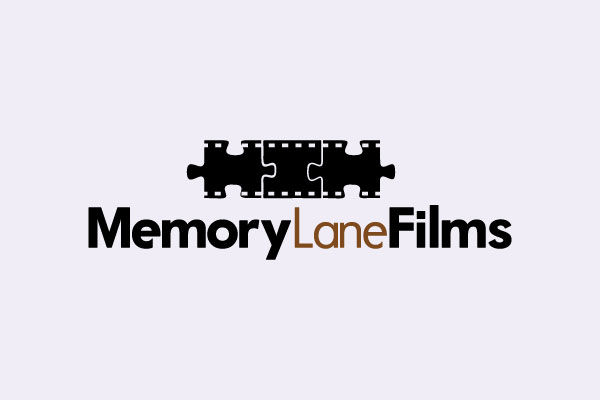 Memory Lane Films by XzQshnR