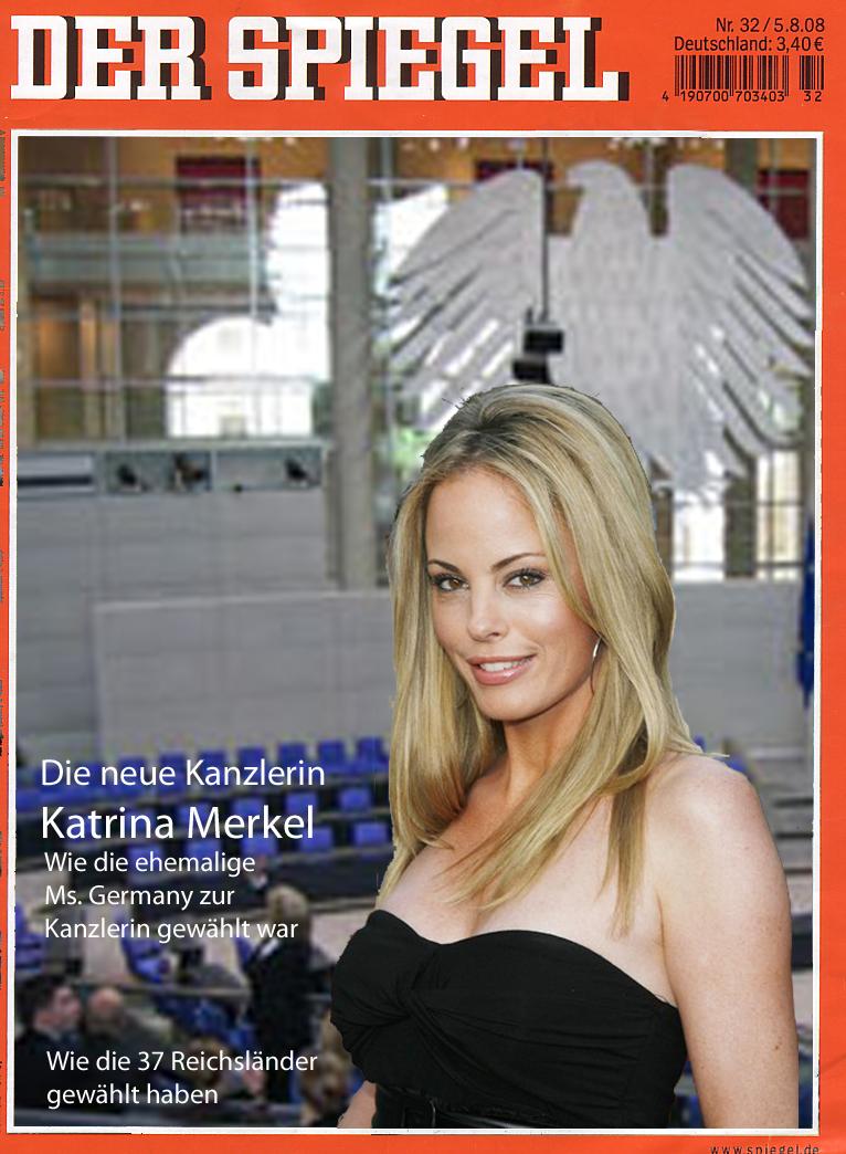 Spiegel cover by jjohnson1701 on deviantart for Spiegel digital download